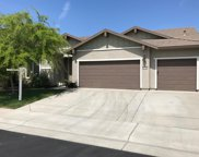 1241  Billington Lane, Roseville image
