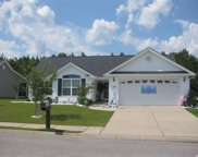 2944 Ivy Glen Drive, Conway image