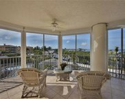 14250 Royal Harbour CT Unit 415, Fort Myers image
