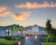 6927 Devon Cove, Lakewood Ranch image