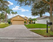 19009 Falcons Place, Tampa image