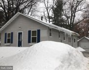 13064 Crooked Lake Boulevard NW, Coon Rapids image