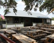 108 Pace Bend Rd, Spicewood image