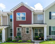 1228 Treetop Meadow Lane, Wake Forest image
