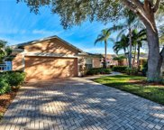 9238 Coral Isle Way, Fort Myers image