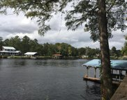 3160 BYRON RD, Green Cove Springs image