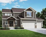 4404 SW Alabaster Circle, Lee's Summit image