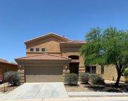 10437 E Rita Ranch Crossing, Tucson image