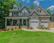 417 Kimbrell Crossing  Drive Unit #1, Fort Mill image