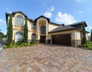 5119 Troydale Road, Tampa image