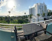 200 Ocean Dr Unit #6A, Miami Beach image