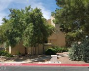 5657 VINEYARD Lane Unit #23, Las Vegas image