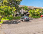 96-232 Waiawa Road Unit 220, Pearl City image