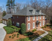 3100 Frye Bridge Road, Clemmons image