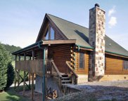 1839 Trout Way, Sevierville image