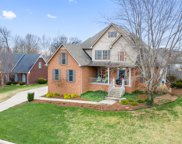 1141 Winding Creek Ct, Clarksville image