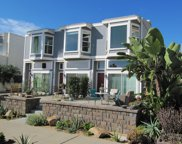 3834 Sequoia St., Pacific Beach/Mission Beach image