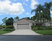 16688 Waters Edge CT, Fort Myers image