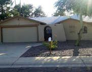 6826 S Willow Drive, Tempe image
