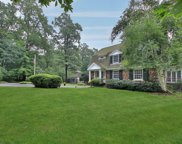 39 RENSSELAER RD, Essex Fells Twp. image