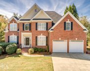 1127 Cockrell Ct, Kennesaw image