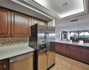5260 S Landings DR Unit 1203, Fort Myers image