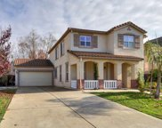 9406  Clift Court, Elk Grove image