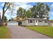 3530 77th Street E, Inver Grove Heights image