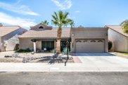 16009 S 39th Place, Phoenix image