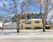 2512 9th St. Nw, Minot image