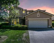 1513  Thurman Way, Folsom image