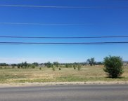 E Road 1 South 1.8 Acres +/-, Chino Valley image