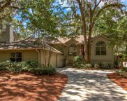 47 Lawton Road, Hilton Head Island image