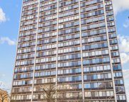 2754 North Hampden Court Unit 1305, Chicago image