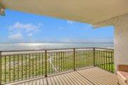 650 N Atlantic Unit #602, Cocoa Beach image