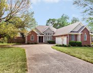 3102 S Winchester Acres Rd, Louisville image