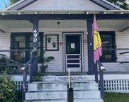 490 N Spring Garden Avenue, Deland image