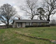 120 Green Hill Farm Road, Landrum image