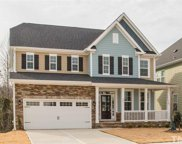 236 Mystwood Hollow Circle, Holly Springs image