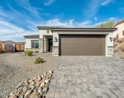 15012 N Maple Drive, Fountain Hills image
