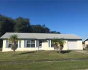 6391 Facet Lane, Port Charlotte image