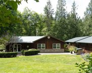 39430 310th Ave SE, Enumclaw image