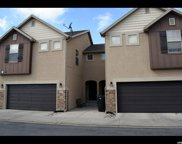 1207 N Firefly Dr W, Spanish Fork image