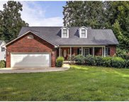124 Sunset View, Statesville image