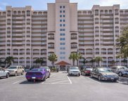 4801 Harbor Point Dr. Unit 304, North Myrtle Beach image