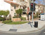 2177 Alum Rock  Avenue, San Jose image