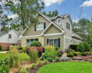 403 Turner Avenue, Glen Ellyn image