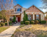 1001 Spinnaker Drive, Forney image