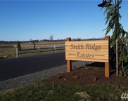 3 Lot 3 Smith Ridge, Bellingham image