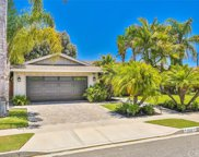 3188 Country Club Drive, Costa Mesa image